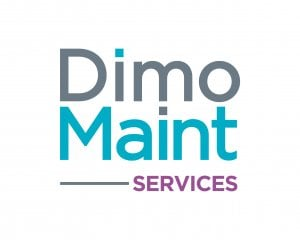 Logo_Dimo_Maint_Services