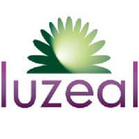 luzeal_200
